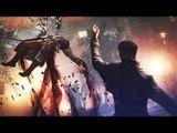 VAMPYR : L'Histoire du Jeu (PS4 / Xbox One / PC) 2017