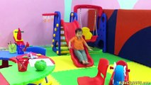 Playground for Kids, Indoor Playground, Indoor Play Area, Childrens Play Area, Playland