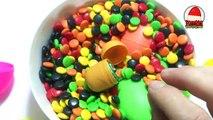 Kinder Surprise Eggs, Kinderjoy Boys and Girls Gems Surprise Angry Birds Toy, Kellogs Choc