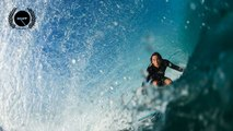 Epic Desert Surf Sessions | Rip Curl The Search | Skuff TV Surf