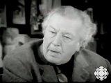 André Breton - Pionnier du Surréalisme