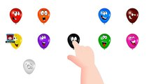 Aprender los Colores con Cepillo de Dientes, Enseñar los Colores, Bebé de los Niños el Aprendizaje de los Niños Videos de Baby R