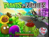 Plants vs. Zombies Games - How to play Plant and Zombie Small War 2 - Best Game For Kids