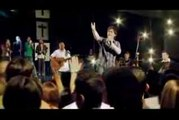Paulo César Baruk Clipe Acústico da Musica - Mais Que Uma voz