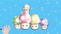 las nubes y las ovejas de los cabritos de los juegos de nuevo ♥ las ovejas y los cabritos