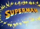 Superman - Jungle Drums  (Original Version 1941 ).