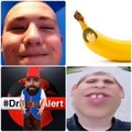 H3H3Productions vs Leafy & Pyro #MemeGate #DramaAlert YouTube WW3!!