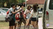[ENG SUB] Part Time The Series EP 21 (by JustBLThings & PTTSI)