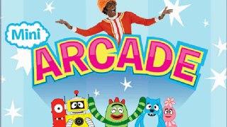 Yo Gabba Gabba Full Episodes English New new HD Yo Gabba Gab