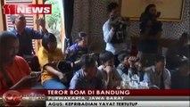 Yayat Pernah Jadi Anggota Kelompok Teror Aceh