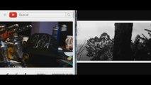 Punto de quiebre-DOGOR MC-Videoclip coming soon (Pronto el videoclip) - M.D.A REKORDS