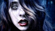 Vampirler Hakkında Sizi Çok Şaşırtacak Bilgiler