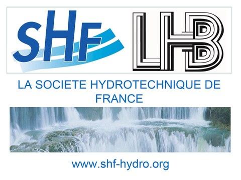Presentation SHF