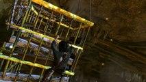 Tomb Raider - XONE (Gameplay sem comentários) #17
