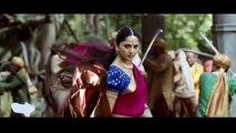 Baahubali 2 - Official Teaser   Tamil   Prabhas, Anushka, Rana, Tamannaah   S.S. Rajamouli(360p)