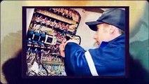 Electrical Contractors Toronto  Licensed Toronto Electrical Contractors at TorontoWiring.com