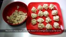 Top 3 Breakfast Recipes- indian Snacks Recipes- dinner Snacks Recipes