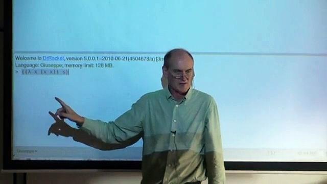 Interpretation of Computer Programs _clip10