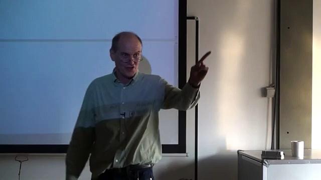 Interpretation of Computer Programs _clip8