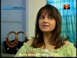 BollywoodPromo.COM ID - Sep 20 - p1