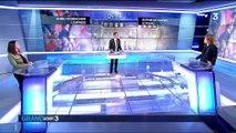 Présidentielle : François Fillon entraîne-t-il son camp droit dans le mur ?