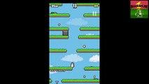 Super Pingüinos Supersolid Juegos De Acción Android Vídeo Del Juego