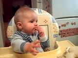 c'est bon le pain miam le 17.09.2007