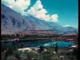 "THE MOST LOVELY PAKISTANI NATIONAL SONG "" Sindhi-Hum-Balochi-Hum-Punjabi-Hum-Pathan-Hum """