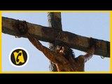 La Résurrection du Christ - bande annonce 2 - VF - (2016)