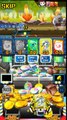 Monster Coin Racer Gameplay iOS / Android