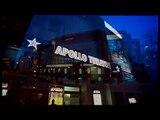 Omid Djalili - Live in London Trailer