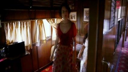 HD_Tippa Video Song_Rangoon_Saif Ali Khan_Kangana Ranaut_Shahid Kapoor