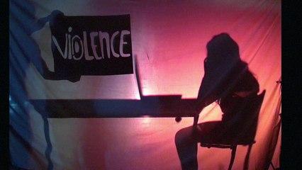 """Vidéo du prix spécial """"sexisme"""" par les élèves du collège Eva Thomé à Attigny (08)"""