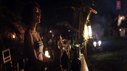 HD_Yeh Ishq Hai Video Song_Rangoon_Saif Ali Khan_Kangana Ranaut_Shahid Kapoor_Arijit Singh