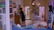 xem phim khúc khải hoàn vtv3   tập  8 nhấn vào link dưới để xem