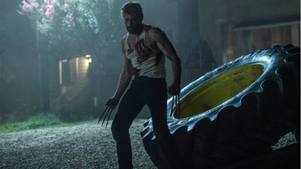 screenrant reviews logan