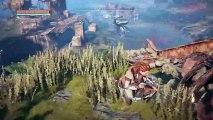 PS4live (Horizon Zero Dawn) (24)