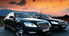 Mercedes, ABD'de 354 Bin Aracını Geri Çağırıyor