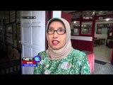 Dampak Gempa Kepulauan Mentawai, Sumatera Barat - NET12