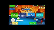 8 ball pool hack 2017 - 8 ball pool cheats - how to get free unlimited cash and coins (android-ios), 100 % working !