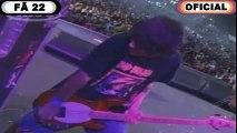 CPM22- NSVST (Festival de verão 2006)
