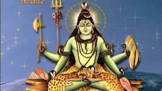 Shiva Kelasho Ke Vasi _ Unrelease _ Jaiprakash Sharma - video dailymotion