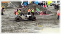 EXTREME OFFROAD Best of Formula Offroad Extreme Hill Climb! EXTREME OFFROAD