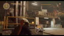The Division V1 GamePlay Sesiunea 35