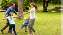 Couples and Marriage Counselors & Therapy in Famington and Layton