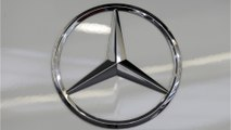 Mercedes C230 Timing Chain Issues - video dailymotion