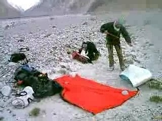 Les hautes routes du Karakoram – Partie 2