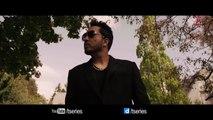 Billo Video Song Mika Singh,Raj Hans & Milind Gaba New Song 2016 T SeriesVideosapp Net
