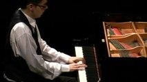 Schubert Liszt, Ständchen