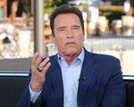 Arnold Schwarzenegger won't be back on 'Celebrity Apprentice'